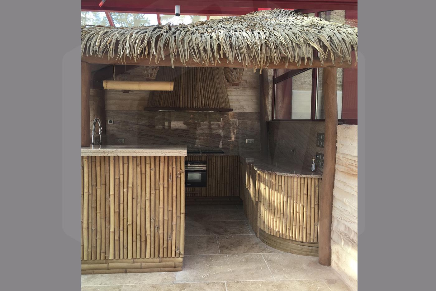 Cozinha_bambo_3