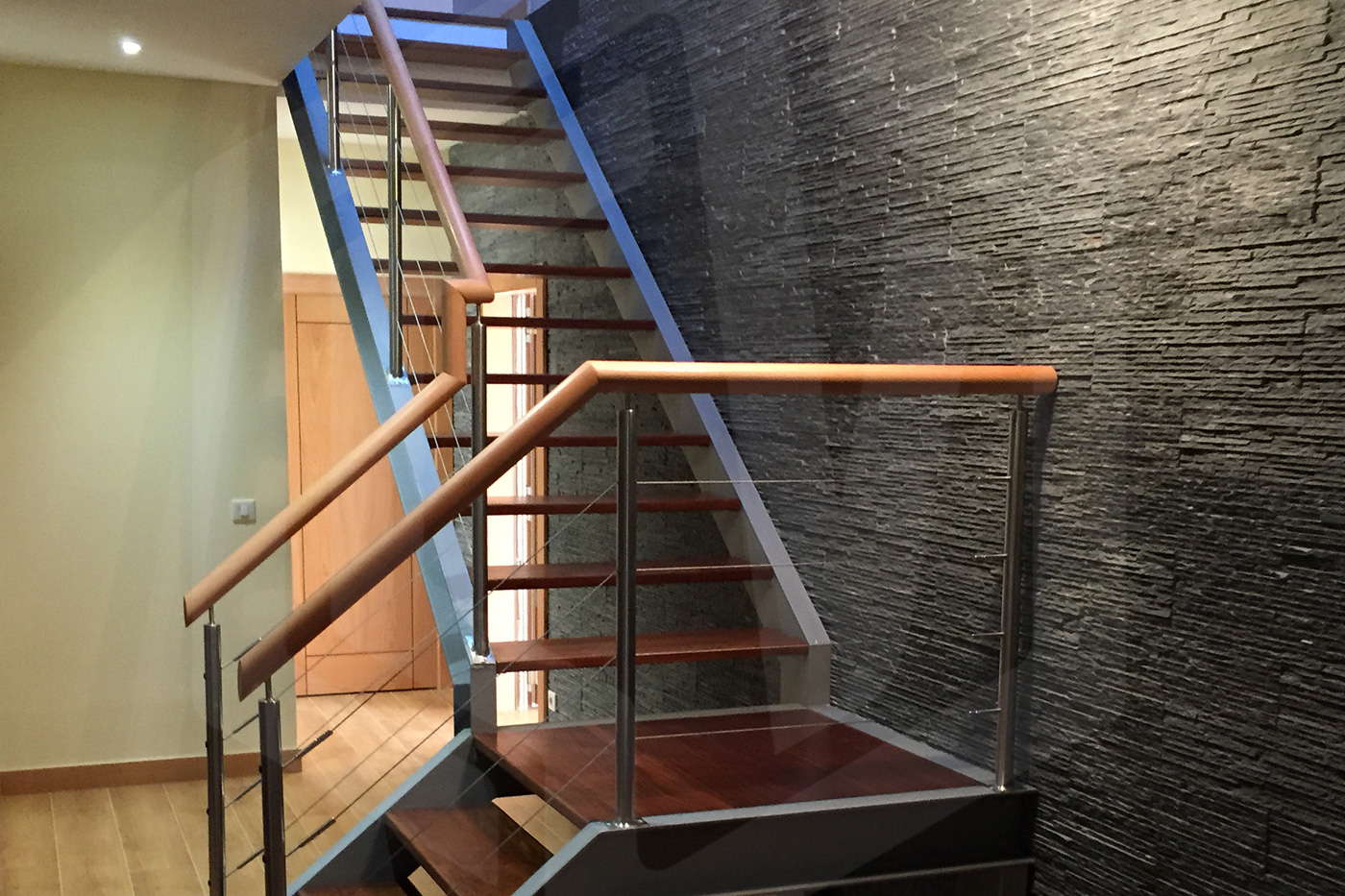 escadas_ferro2