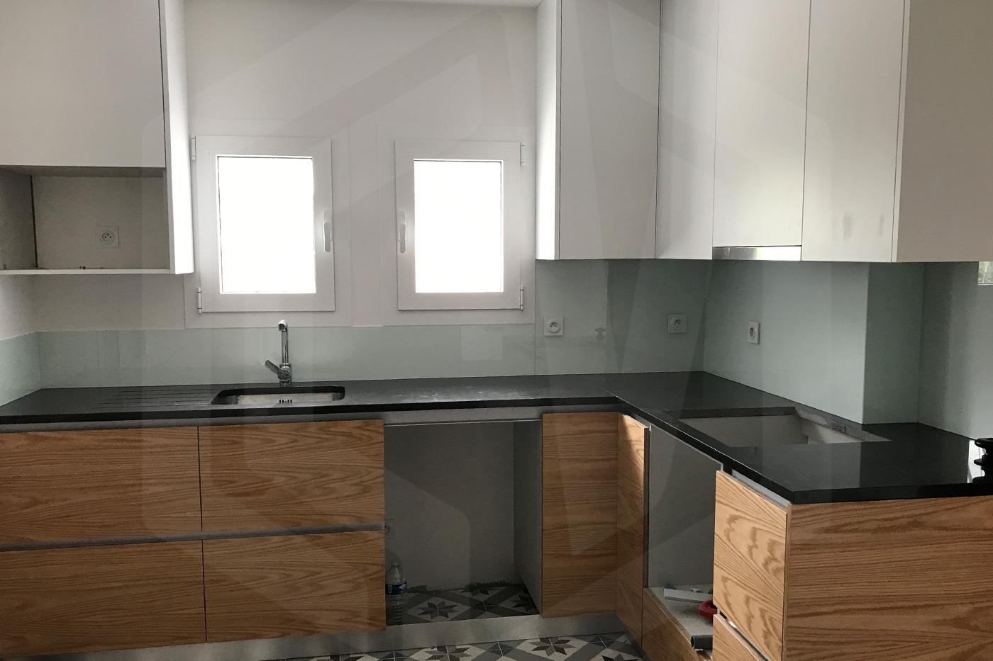 Cozinha_Madeira_2