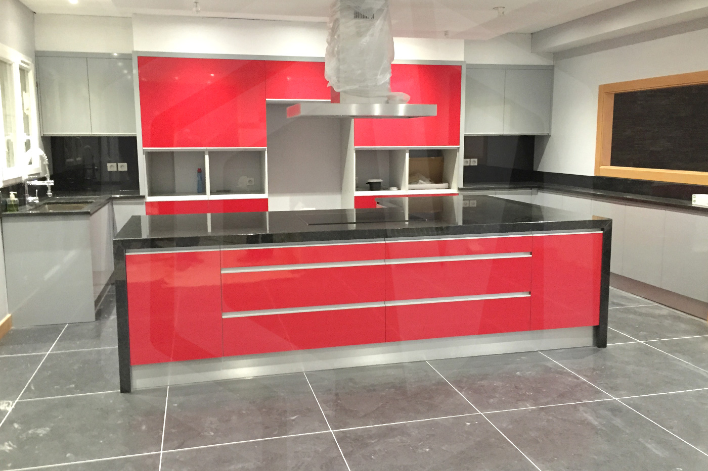 Cozinha_vermelha