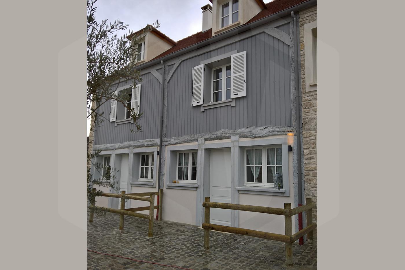 casa_janelas_1