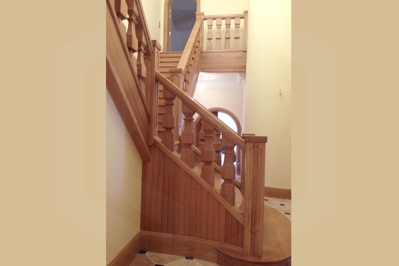 escada_T_1