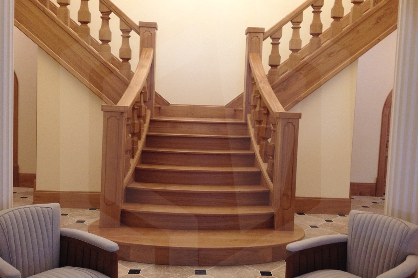 escada_T_3