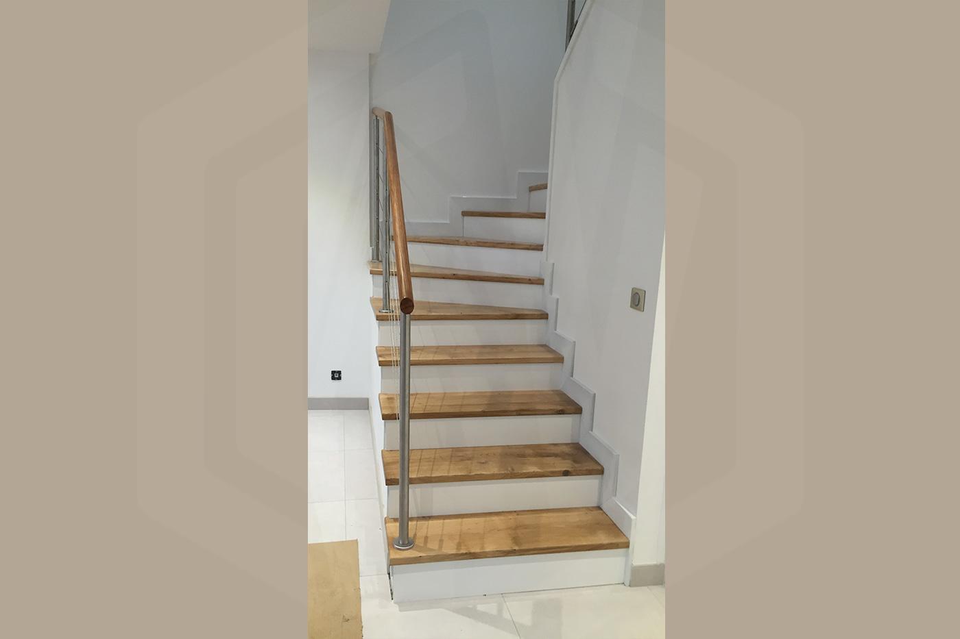 escadas_ferro_madeira_2