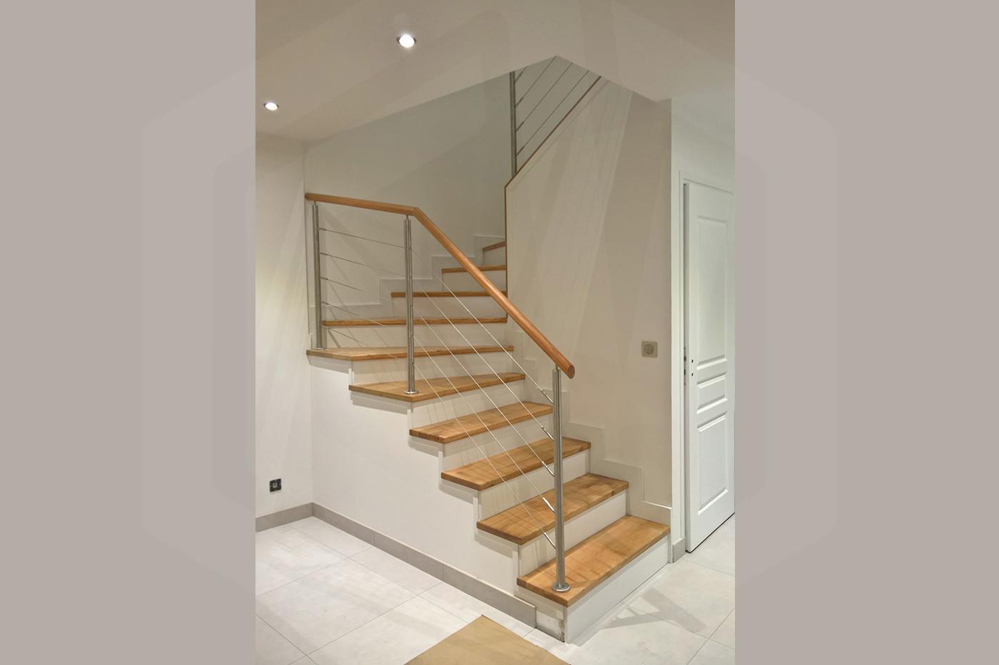 escadas_ferro_madeira_3