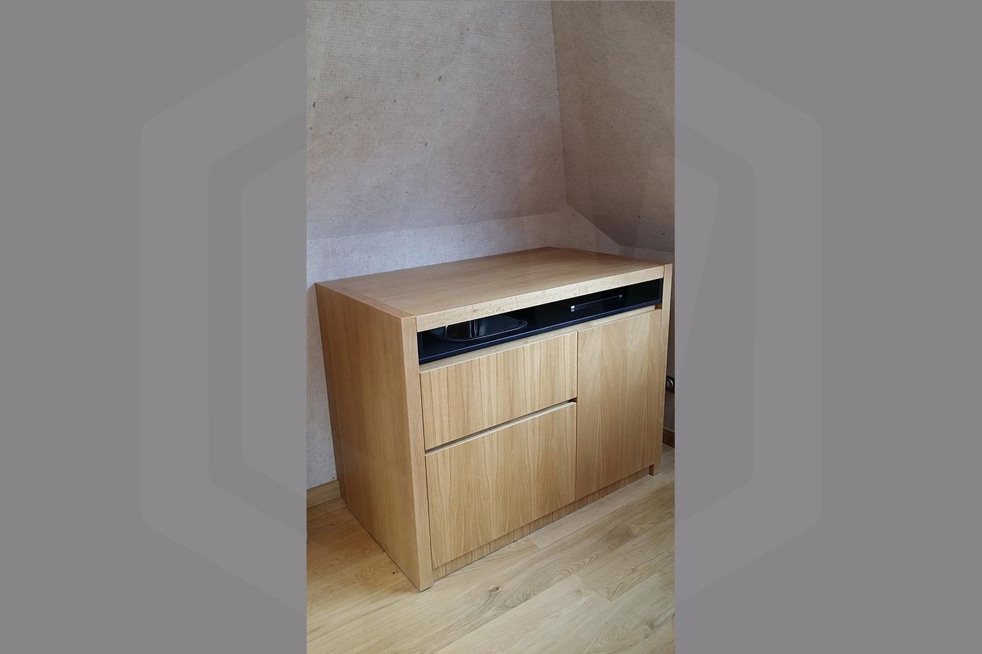 kitchenet2