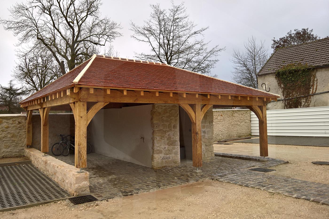 telhados1_1