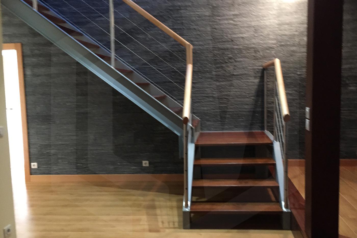 escadas_ferro