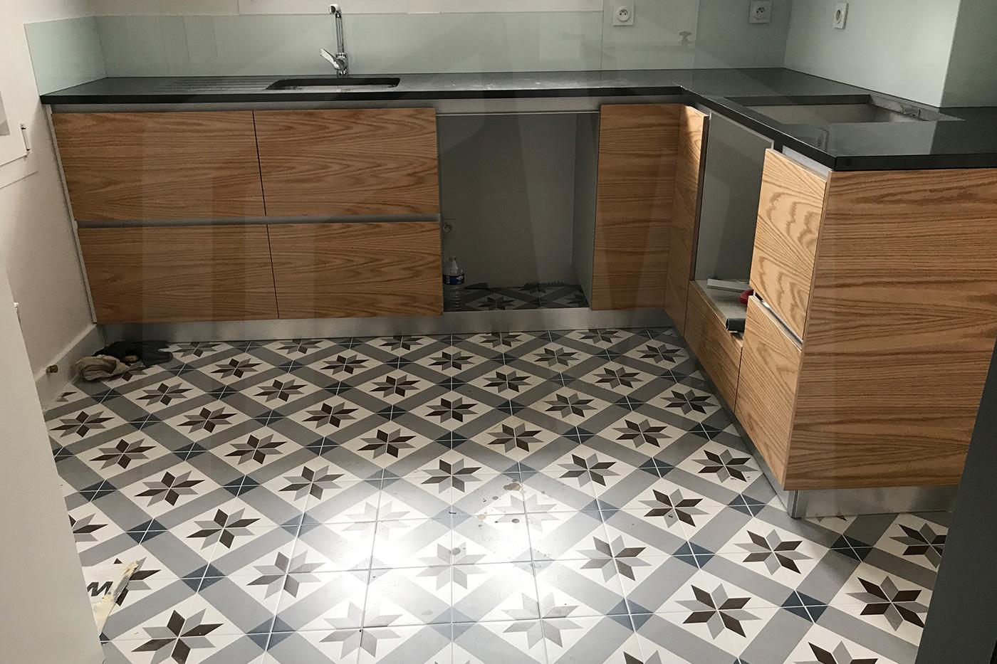 Cozinha_Madeira