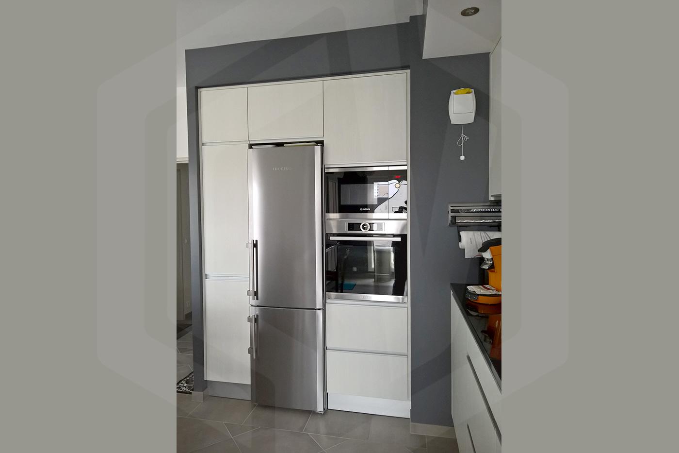 Cozinha_cinza_1