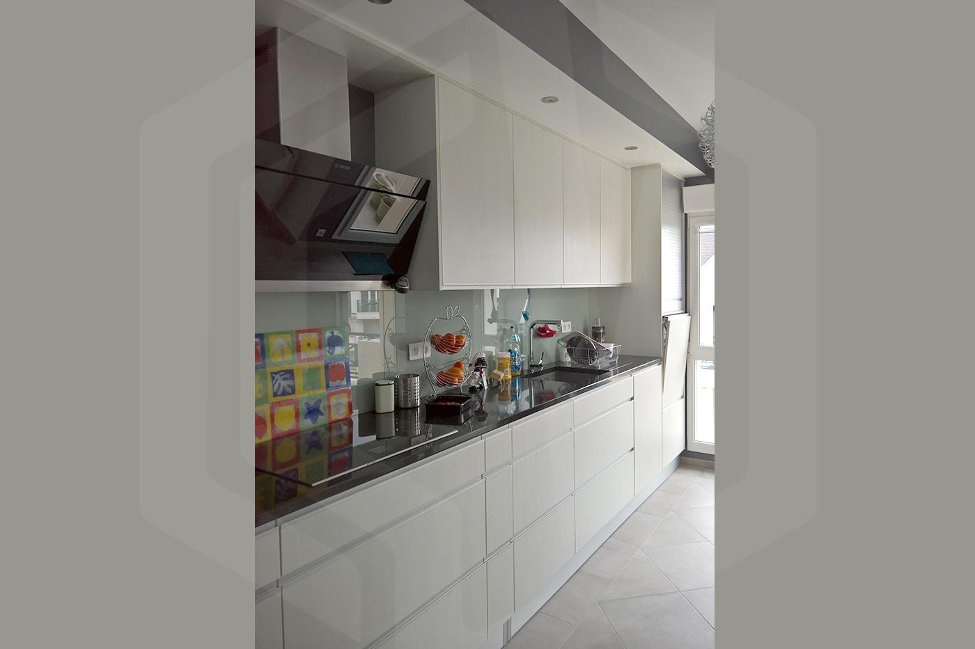 Cozinha_cinza_3