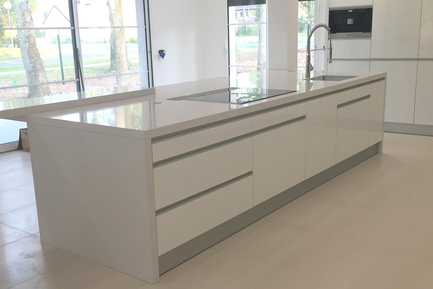 Cozinha_clara