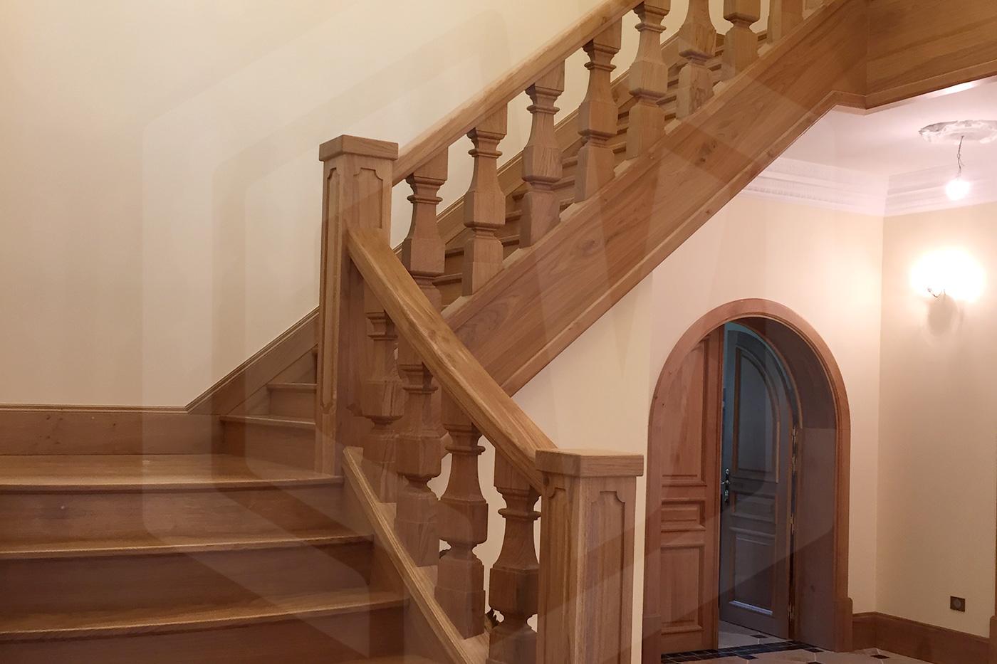 escada_T_2