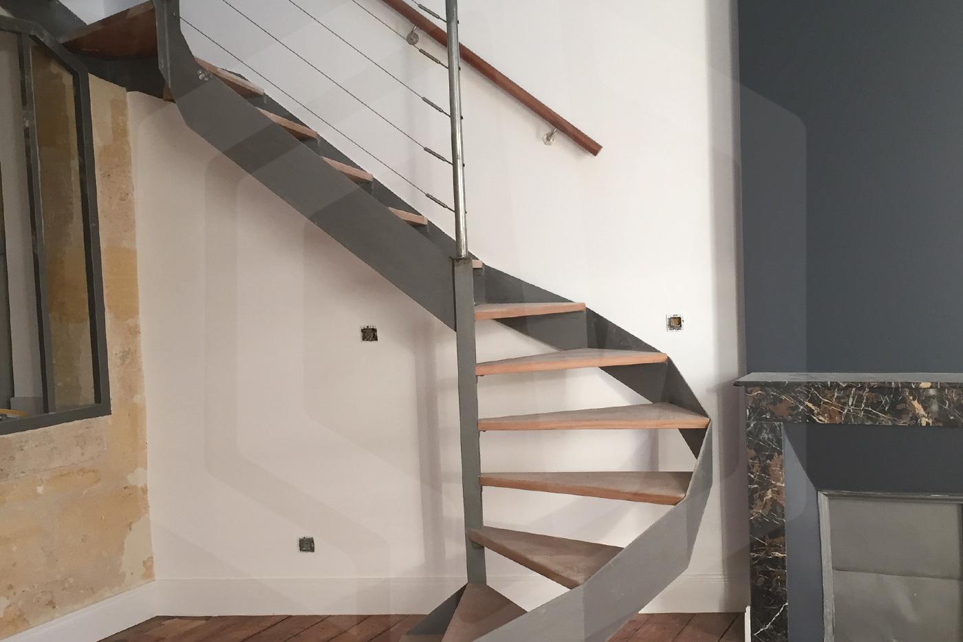 escada_metal