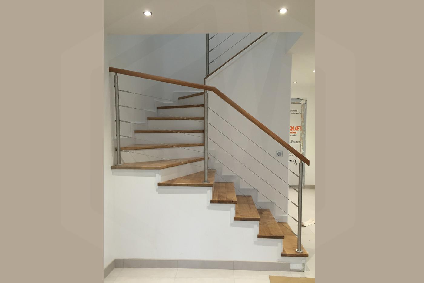 escadas_ferro_madeira