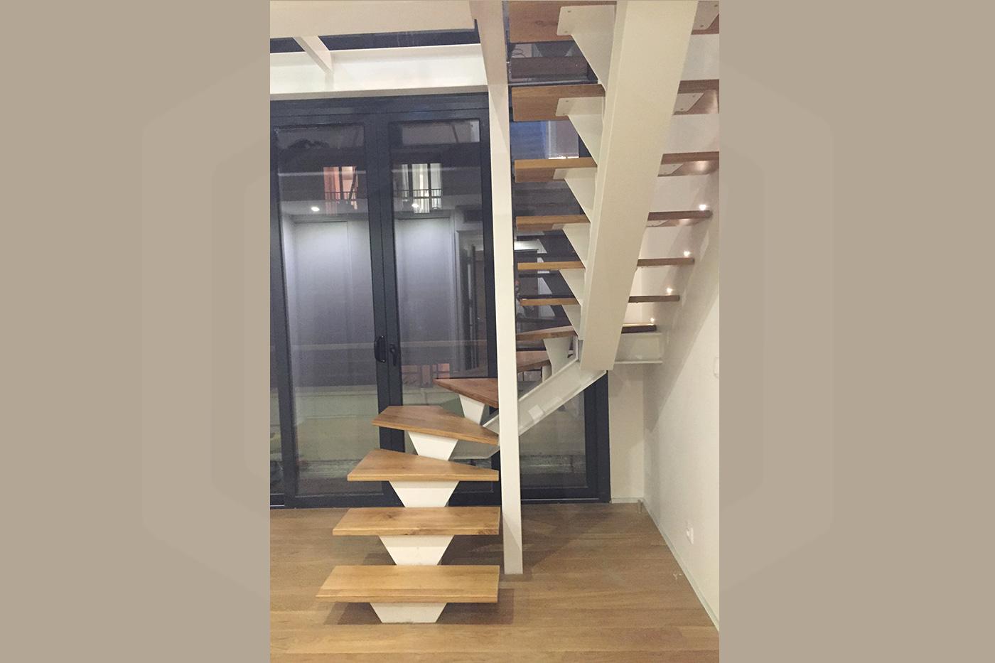 escadas_madeira_ferro