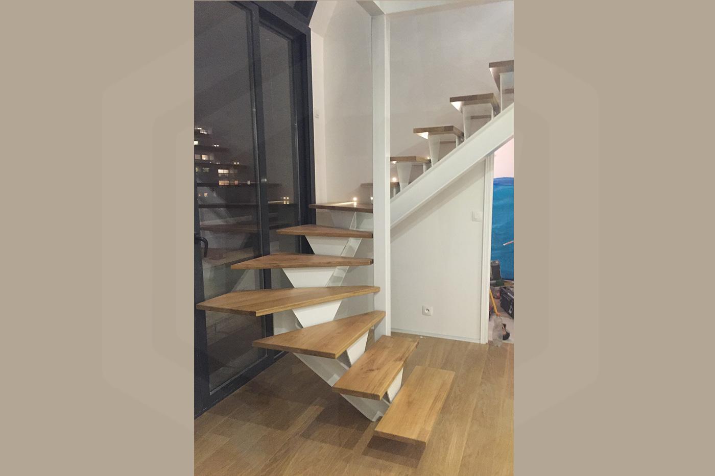 escadas_madeira_ferro_2